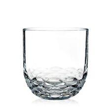 Rogaska Reflection Ice Bucket Crystal
