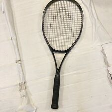 Head Graphite Comp XL Oversized Tennis Racquet 4 5/8