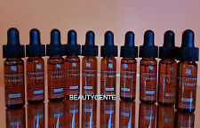 SkinCeuticals C E Ferulic  10 Samples