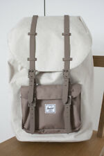Herschel Little America Backpack Unisex 25L (BNWT)