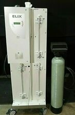 Millipore Clinical Analyzer Water Purification System