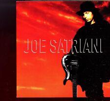 Joe Satriani / Joe Satriani