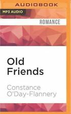 Yellow Brick Road Gang: Old Friends 3 by Constance O'Day-Flannery (2016, MP3...