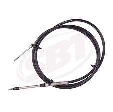 SeaDoo Trim Cable XP XPI 271000310 1994/SPX SPI 1995 SBT Aftermarket Cable NEW