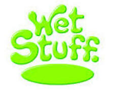 NEW Wet Stuff GOLD Pump  (270g)  Express Post.