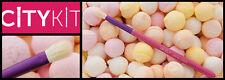 Vanity Tools City Kit LISBON  Brocha de contorno e iluminador ojos  Maquillaje