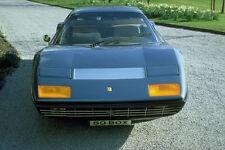 778055 1974 Ferrari 365 Boxer A4 Foto Impresión
