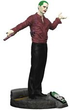 Suicide Squad Finders Keypers The Joker 10-Inch Statue