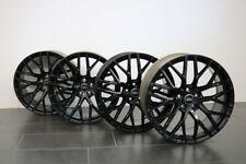 Original Audi R8 4S Alufelgen 20 Zoll Felgensatz Felgen 4S0601025AB 4S0601025B