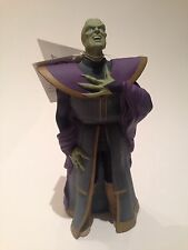 RARE Applause Star Wars Prince Xisor Figure Classic Collectors Series 1995