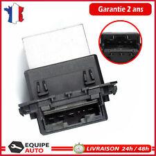 Pierburg complémentaire Pompe à eau 7.04386.10.0 pour 308 207 cc 208 5008 SW 508 Peugeot 1