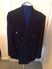 Men's Top Qualité Blazer Jacket. ARMANI boutons. suinte de qualité!