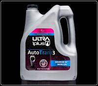 Ultra1Plus Dexron III Mercon Automatic Transmission Fluid | Gallon