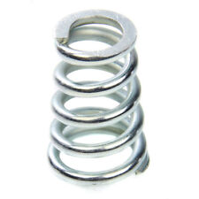 Exhaust Clamp Spring Component To Suit Various Applications (1116/80 GMP18AH)