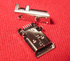 NEW Micro USB Charging Port Connector ASUS MeMO Pad 7 ME176C ME176CX K013 Tablet