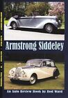 Armstrong Siddeley Auto Review No 54