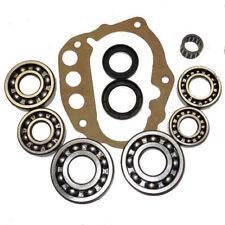 Manual Trans Bearing and Seal Overhaul Kit-FS5W71B USA Standard Gear ZMBK104