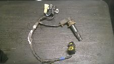 2006 CRF 250 | IGNITION COIL CAP AND WIRING HARNESS OEM