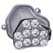 BAPMIC Links Scheinwerfer LED Blinker Modul für BMW 5er F10 F11 F18 520d/i