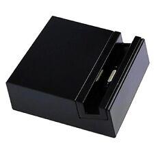 Mode Dock Desktop Ladegerät Wiegen Für Sony DK48 Xperia Z1 Z2 Z3 Z3 Mini