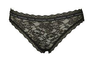 Women's slip brief woman underwear CK CALVIN KLEIN item QF6203E BIKINI