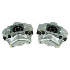 2x Bremssattel Hinterachse links rechts Opel Vectra B SAAB 9-3 900 II kein Pfand