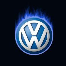 2015 USB VAG VW Audi Skoda Seat ULTIMATE Workshop and Service Collection