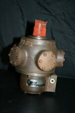Hydraulic Axial Piston Motor 46 Ft Lbs M65c159 Htl Unused