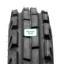Traktorreifen STARMAXX TR40 6.00 -19 6 PR TT AS-Front