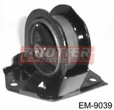 Rear Engine Motor Mount For Mitsubishi Eclipse Chrysler Dodge Avenger 2.0L 4604