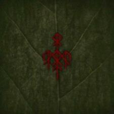 Wardruna - Yggdrasil (NEW CD)