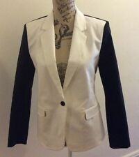 Cotton Business Dry-clean Only Coats & Jackets for Women