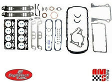 Full Overhaul Gasket Set for Dodge Jeep 5.2L 318 Magnum Engines