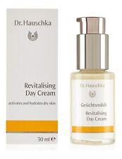 DR. Hauschka crema giorno rivitalizzante 30ml