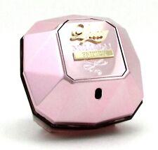 Lady Million Empire Perfume by Paco Rabanne 2.7 oz. Eau de Parfum Spray. Unboxed