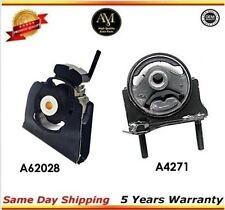 A4271 A62028 Motor Mount Toyota Matrix Pontiac Vibe 09/13 2.4L