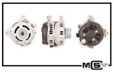 New OE spec Toyota Avensis Verso 2.0 01- Alternator With Pulley