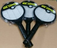3 Pack- The Original Electric Bug Zapper