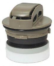 CASSETTA THETFORD TOILET sfiato automatico 2372274 per serbatoio di base C200 C2 C3 C4