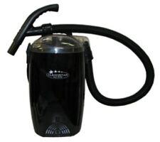 CLEANSTAR BACKPACK VACUUM CLEANER LIGHT WEIGHT 1400 WATT VBP1400-B