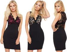 Knee Length No Pattern Regular Sleeveless Dresses for Women