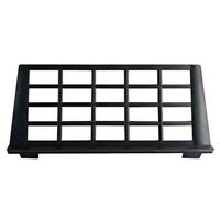 Keyboard Music Score Stand Sheet Musical Instrument Parts Portable Durable A9K6