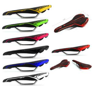 Bicycle Seat Covers Saddle Cushion Gel Pad Fixed Bike Pedals Tape Wrap Handlebar