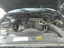 Transfer Case With Opt F46 AWD Fits 96-97 BLAZER S10/JIMMY S15 245500
