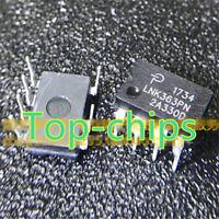 10PCS LNK363PN New Best Offer IC OFFLINE SWIT HV 8DIP