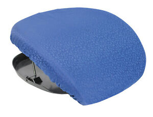 Aidapt Chair Sofa Lightweight Easy Lift Assist Aid Cushion with Washable Cover