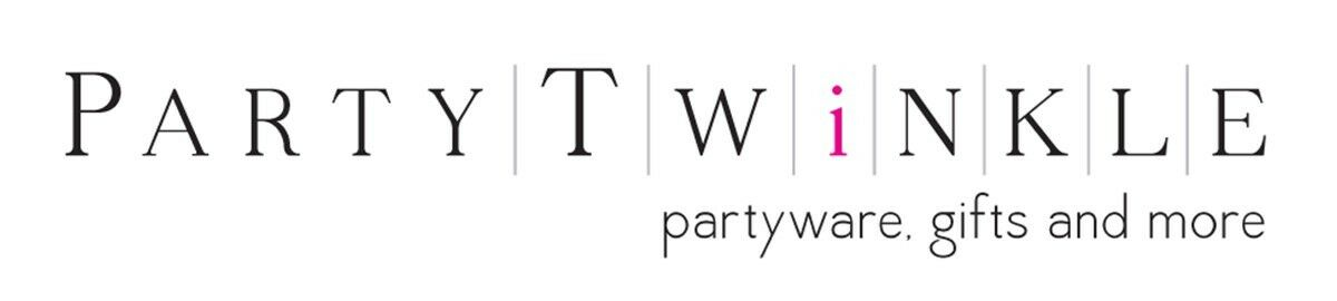 Party Twinkle