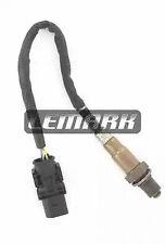 Lambda Sensor STANDARD LLB554
