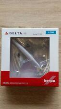 Herpa 529839 - 1/500 Boeing 777-200 - Delta Air Lines - Neu