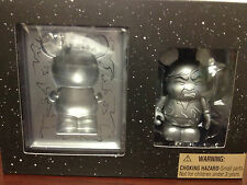 "Han Solo in Carbonite Limited Edition Set 3"" Vinylmation Star Wars Series #3"